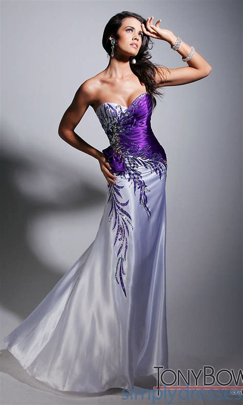 36 best images about mardi gras on mardi gras formal gowns and prom dresses