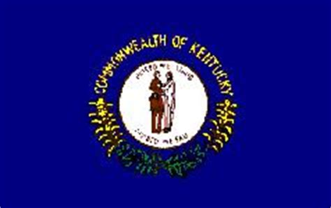 County Ky Marriage Records Harlan County Ky Marriage Records