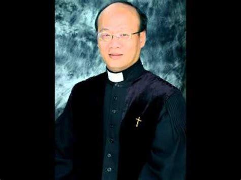 Mesin Pelet Apung Kediri dr ir bambang gunadi m sc ketua ia spb periode 2013