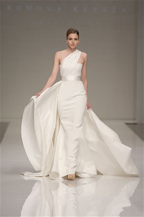 Dress Donna By Lova Boutique gt gt wedding dress monday