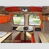 Custom Van Interior Ideas | 600 x 450 jpeg 58kB