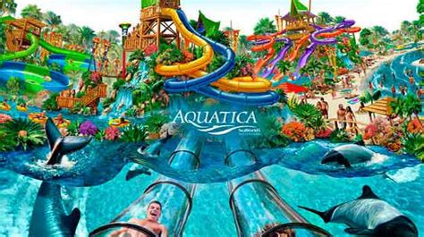 best waterpark in world best water parks of the world arv holidays pvt ltd