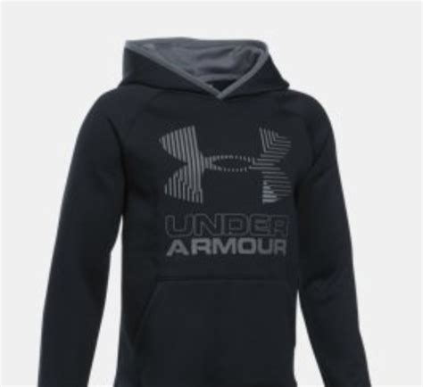 Under Armour Gift Card Discount - big stacking deals for under armour miles gift cards and discounts running with