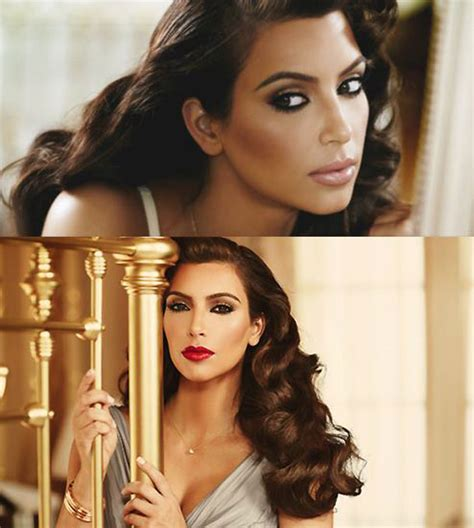 what does kim kardashian fragrance smell like kim kardashian channels elizabeth taylor at fragrance