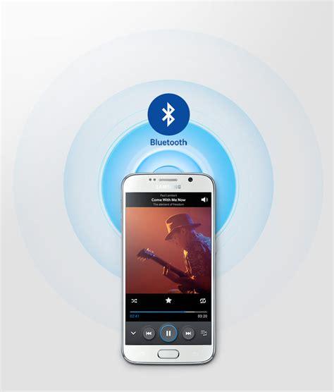 Samsung Hw Mm55c Samsung Hw Mm55c Za