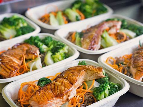 light lunch near me the guide to healthy meal delivery in hong kong