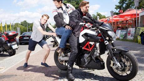 Motorradrennen Nrw 2017 by Motorradsport News Welt