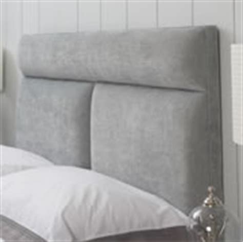 Buy Wall Mounted Wall Hung Headboards Online Fast Uk Wall Fixed Headboards