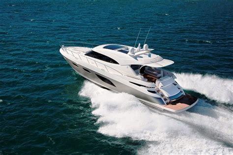 boats online riviera new riviera 6000 sport yacht power boats boats online