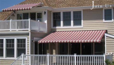 Perfecta Awnings by Perfecta Awnings Dealer Info