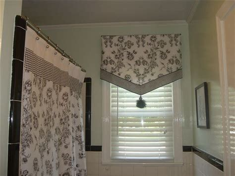 curtains for bathroom windows ideas best 25 bathroom window curtains ideas on