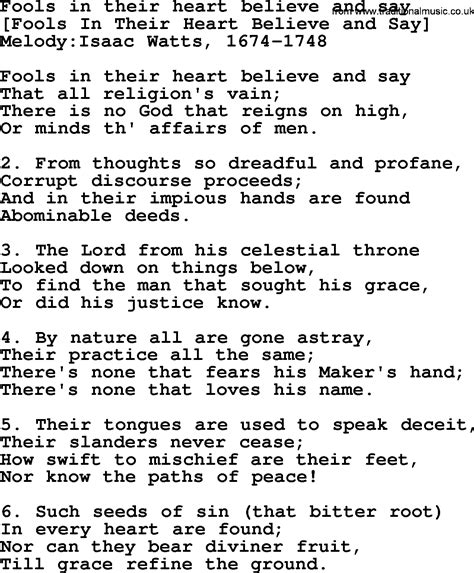 heart pattern lyrics english old english song lyrics for fools in their heart believe