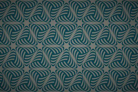 html pattern w free fab winding recycle wallpaper patterns