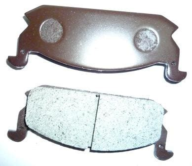 Brake Shoe Classycharade alatmobil