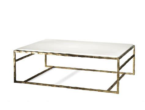 Limestone Coffee Tables Limestone Top Coffee Table Rascalartsnyc