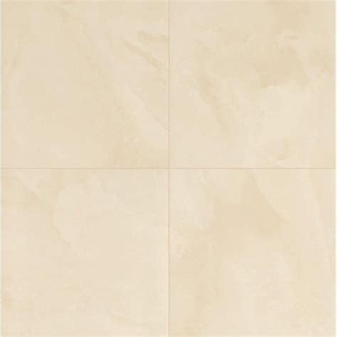 devanna beige floor imagenes wall versace marble beige 58 5cm x 58 5cm wall floor tile