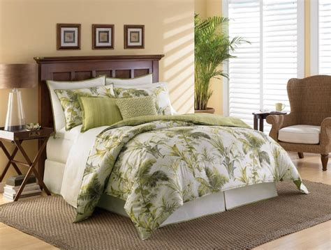 white and green comforter sets vikingwaterford com page 107 happy elephant duvet cover