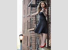 547 caitlin - Actor Comp Cards | Jordan Matter Photography ... Joseph Chen Photographer