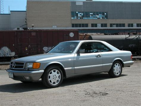 how to learn all about cars 1987 mercedes benz w201 electronic valve timing affordableclasix 1987 mercedes benz 560sel specs photos modification info at cardomain