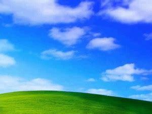 linux desktop wallpaper