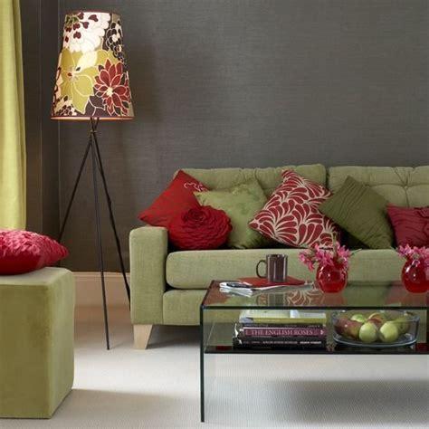 sage green living room ideas memes sage green and grey sage green red and gray living room