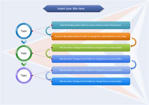 Online Floor Plan Maker list detail steps free list detail steps templates
