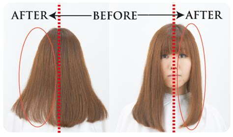 Hair Styles For Less Volume Hair Black by Haircuts To Reduce Volume Haircuts Models Ideas