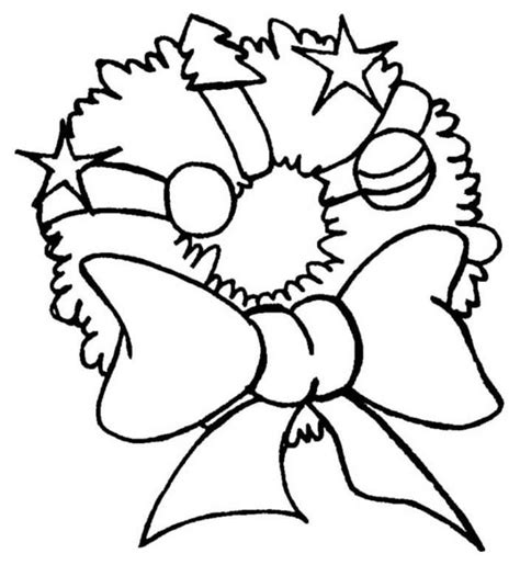 World Peace Day Coloring Pages Sketch Coloring Page Peace Day Coloring Pages