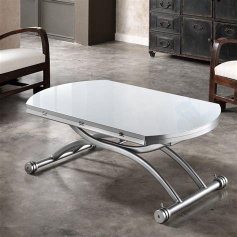 tavoli pranzo calligaris tavolino salotto allungabile sedie calligaris zenzeroclub