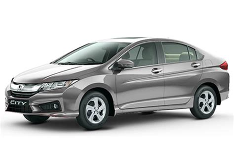 colors of honda city honda city colors 6 honda city car colours available in