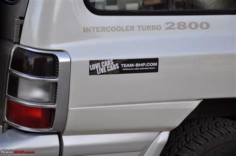 Sticker Hello Car Handle Door Toyota Nissan Mitsubishi Suzuki Stickers Mitsubishi Pajero Kamos Sticker