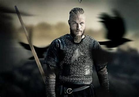 how to make the ragnar lothbrok look ragnar lothbrok feeling crafty leather and metal