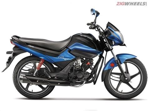 honda splendor new splendor ismart 110 launch on july 14th zigwheels