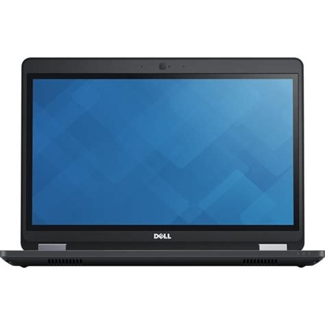 Laptop Dell I5 Ram 8gb dell latitude 14 quot laptop intel i5 8gb memory