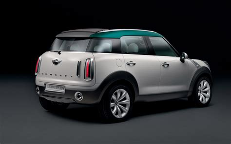 Mini Car Wallpaper Hd by Top Mini Car Back View Hd Wallpapers Top