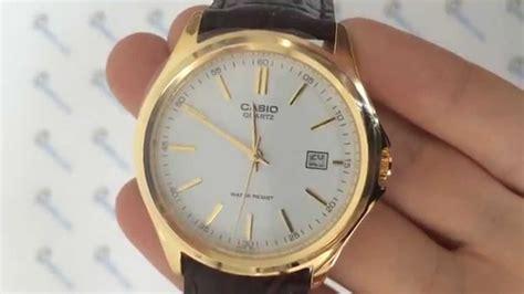 jam tangan casio mtp 1183q 7adf casio ltp 1183q 7adf