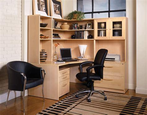 12 space saving designs using 12 space saving designs using small corner desks