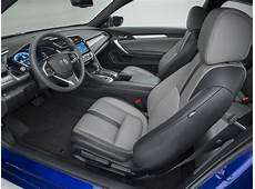 Car Seat Covers Toyota Corolla