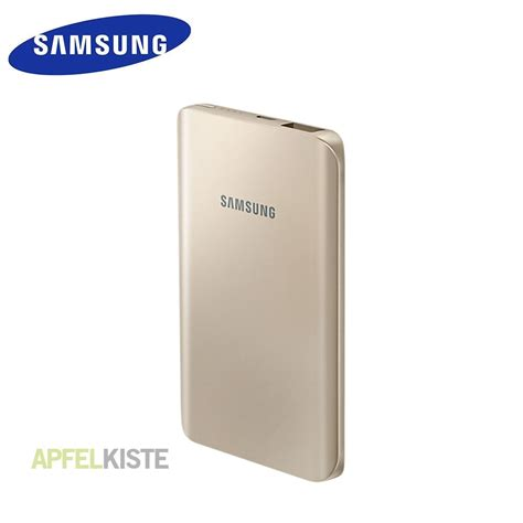 Power Bank Samsung 2 samsung akkupack power bank 3000mah gold