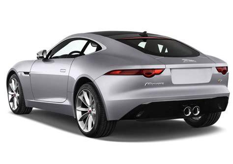 jaguar f type price saudi arabia jaguar f type coupe 2018 2 0t base 300 ps in saudi arabia