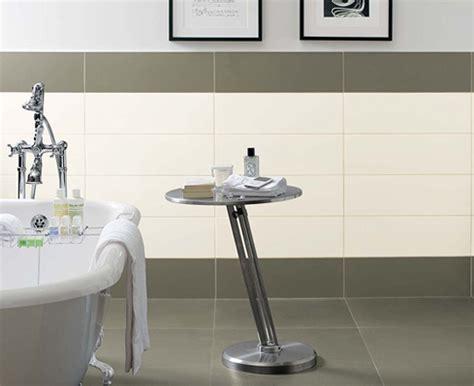 copertura piastrelle bagno parete cucina rivestimento rivestimento cucina resina