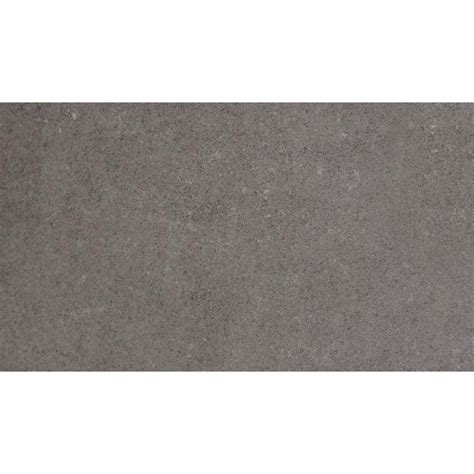 ms international beton concrete 12 in x 24 in glazed