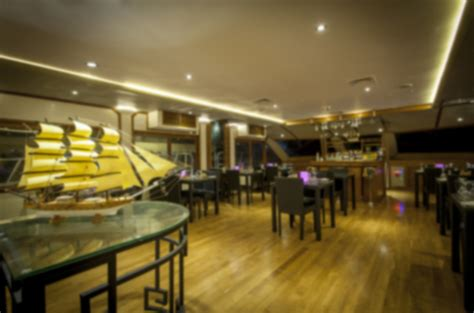 ark boat recipe garton s ark best restaurants in colombo dining in colombo
