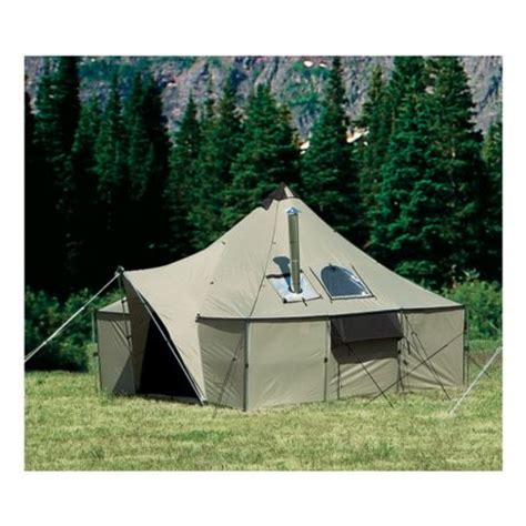 Calgary Home Decor Stores by Cabela S Ultimate Alaknak Tent Cabela S Canada