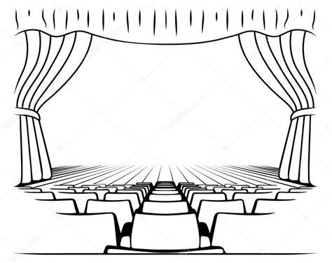 imagenes en blanco y negro de teatro r 233 sultat de recherche d images pour quot sc 232 ne de th 233 226 tre
