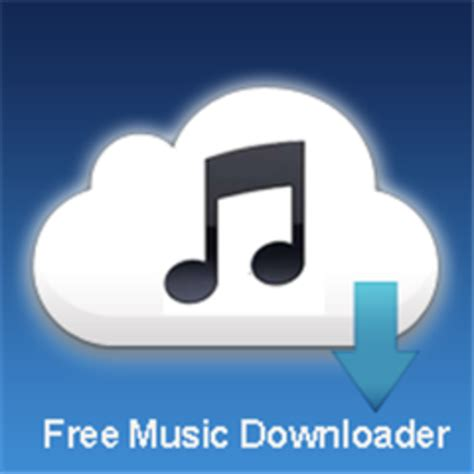 mpfree downlod waptrick music mp free download foto bugil bokep 2017