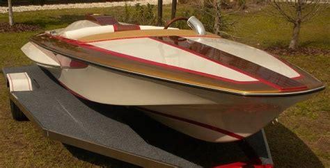 g3 boat transom problems glaspar g 3 with aluminum buick v 8 v drive inboard