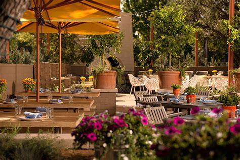 backyard garden restaurant events in los angeles county april 2017