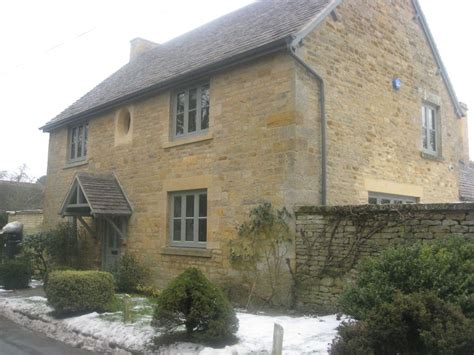 cottage rentals cotswolds luxury 4 bedroom cottage in cotswolds vrbo