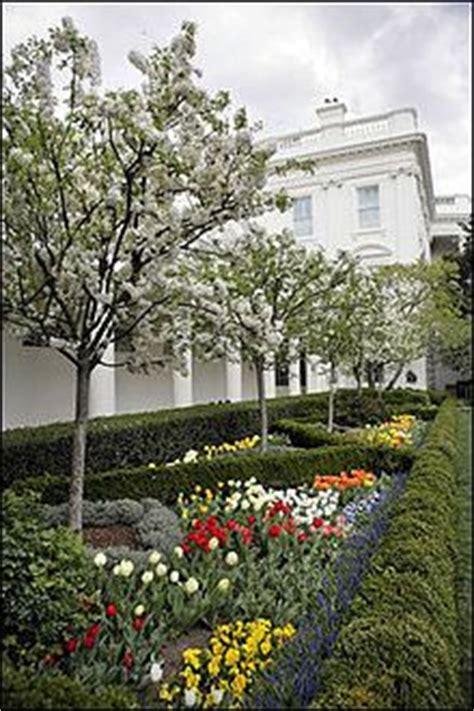 white house rose garden white house rose garden wikipedia